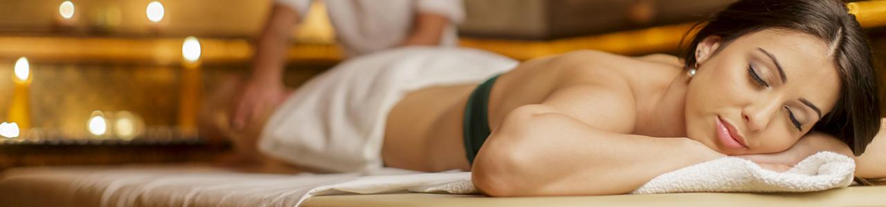 Yhoan.Massaggi.manuali