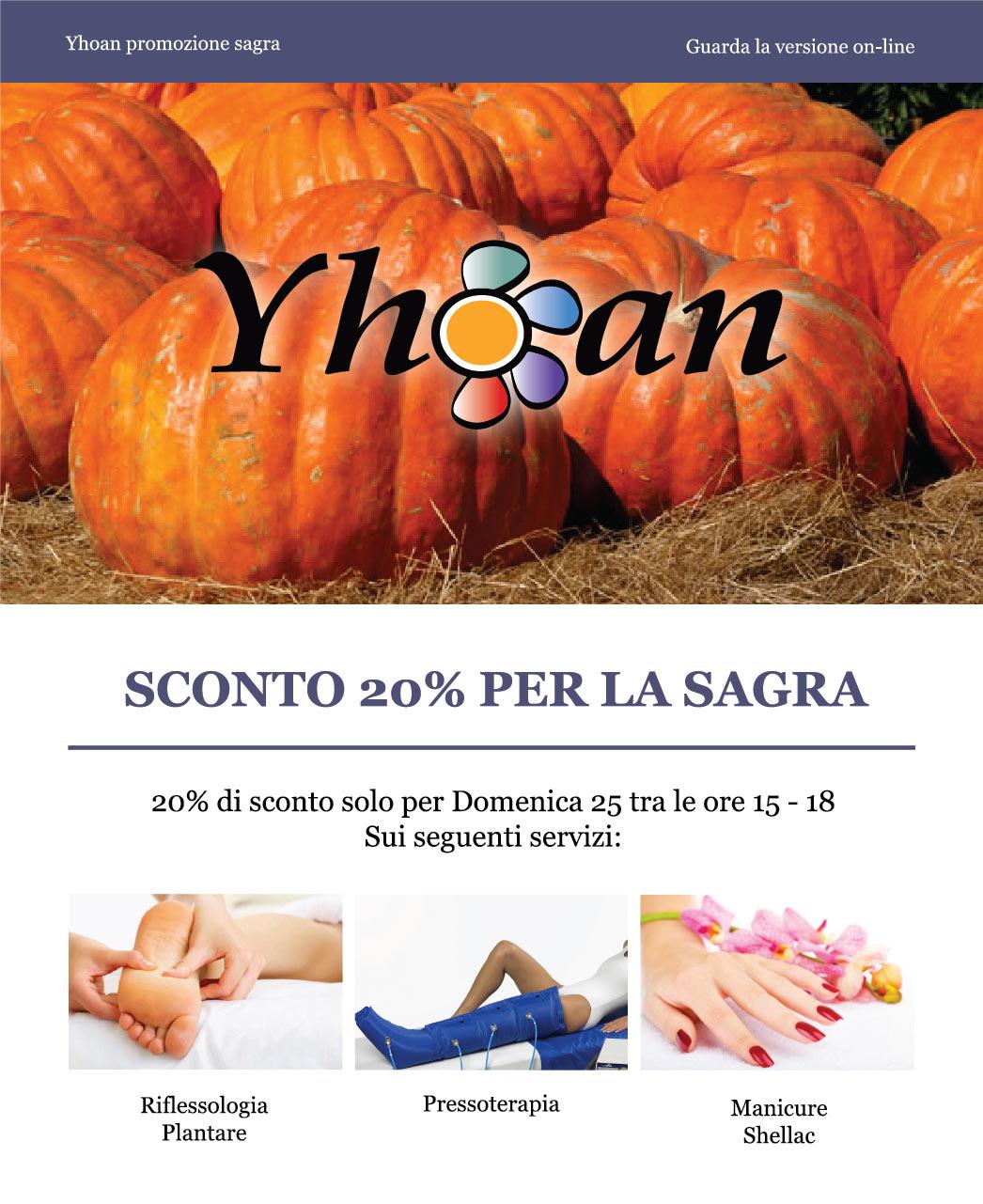 Yhoan-Sagra-articolo