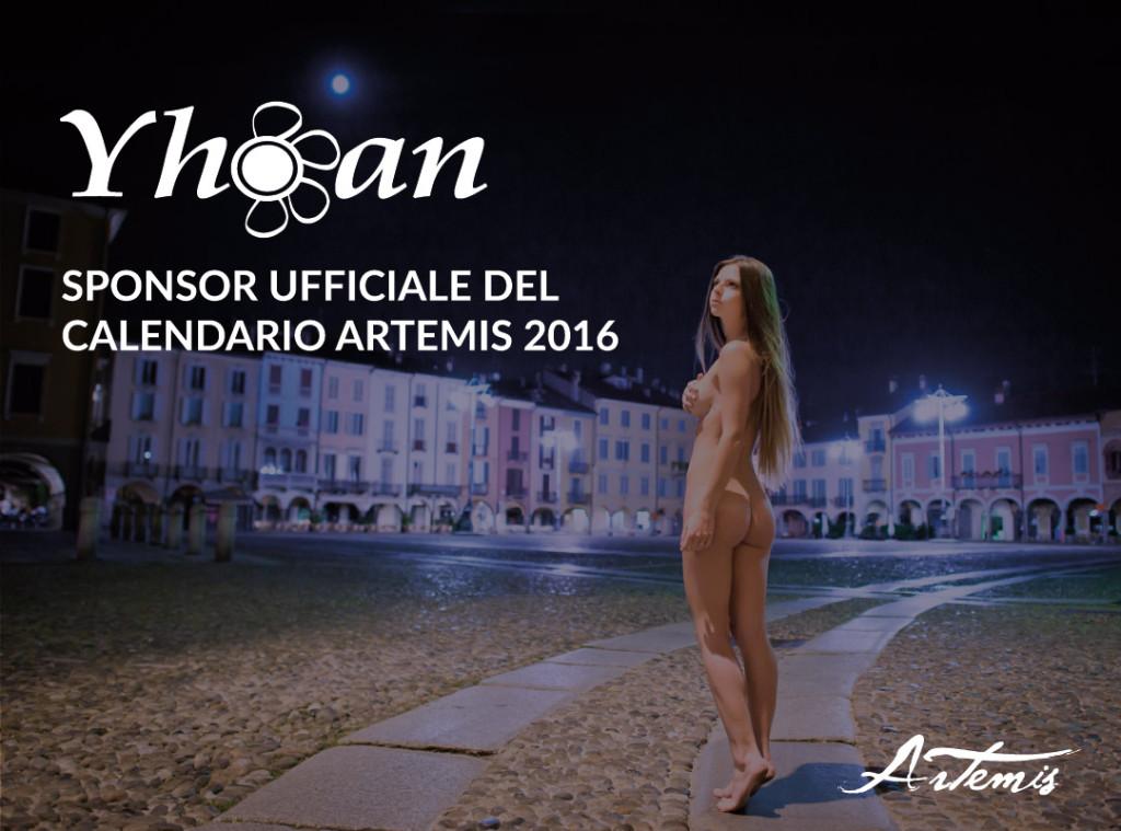 Yhoan-sponsor-artemis